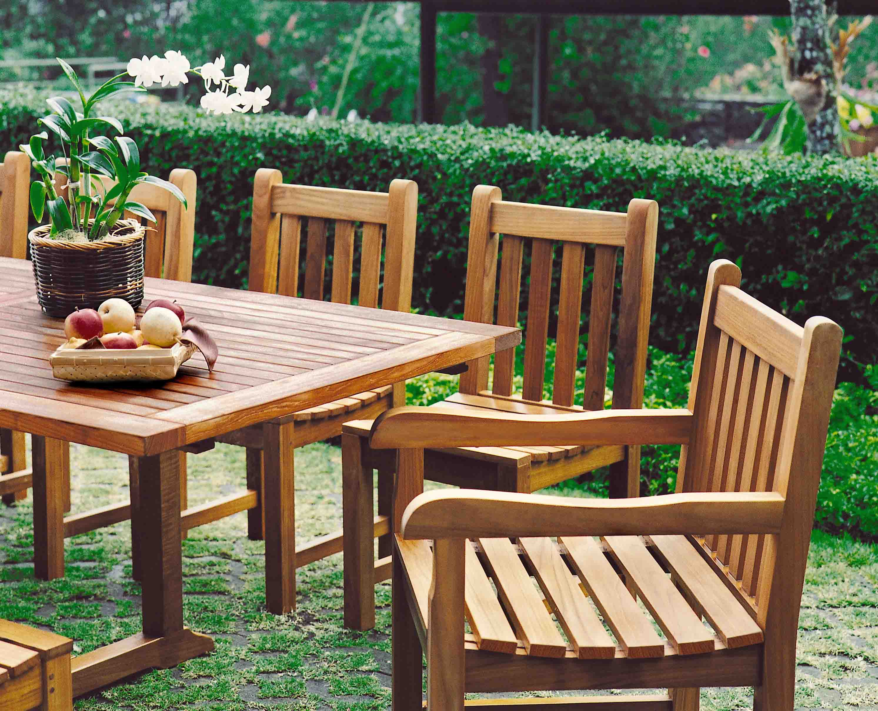 Close out patio furniture for Closeout patio furniture