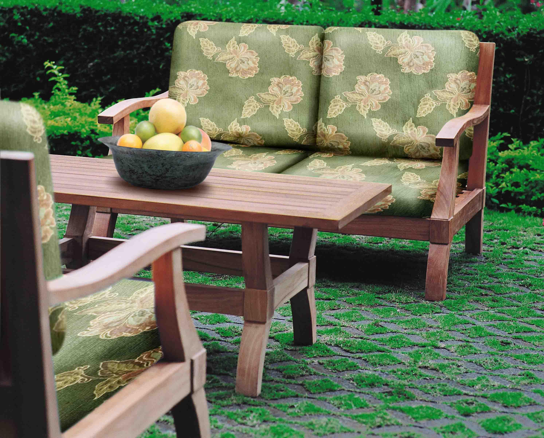 Discontinued Patio Furniture